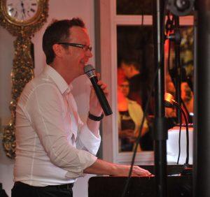 DJ Bodensee Mario