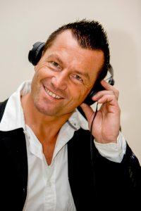 DJ Micha Bodensee