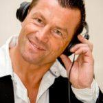 DJ Bodensee Micha