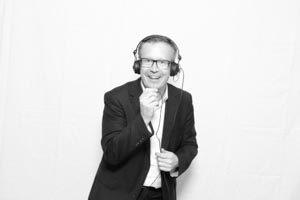 Musicfactory Bodensee - DJ Hochzeit Bodensee